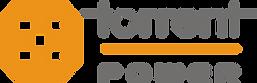 1200px-Torrent_Power_logo.svg.png
