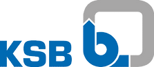 KSB_Logo_edited.png