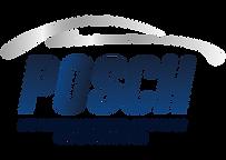 Posch_Logo_Gerade_Weißer_Hintergrund.pn