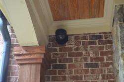 Surveillance