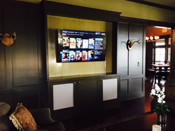 Home Theater4