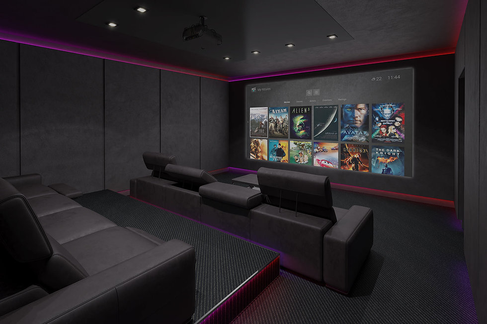 WWW_Solutions_Home_Theater_Hdr.jpg