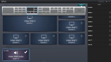SAVI - Video Wall Control-min.PNG