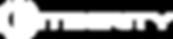 03_(I)ntegrity_Logo_White.png