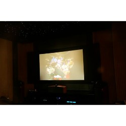 home-theater-lights-off