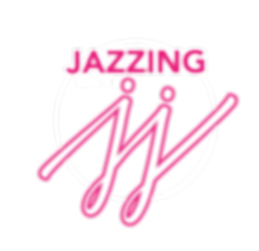 Jazzing With JJ Logo Pink.png