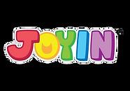 philip-turncliff-joyinlogofinal-blacktm_