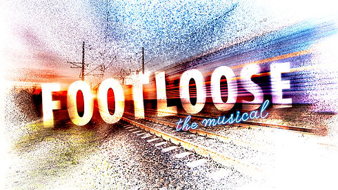 Footloose-Logo-1.jpg