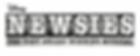 Newsies_(comédie_musicale)_Logo.png