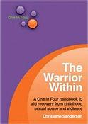 TheWarriorWithin.jpg