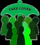 take-cover_logo.png