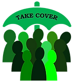 take-cover_logo.png