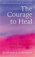 The Courage To Heal.jpg