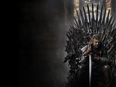 Hra o trůny v číslech: Kolik si vydělali Jon Snow a Daenerys?