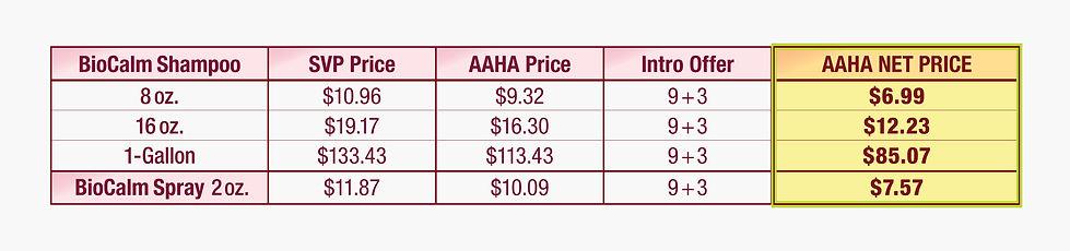VB-AAHA_070821_BioCalm_Pricing-Table.jpg