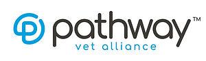 Pathway-Vet-Alliance_LS_4C_01.jpg