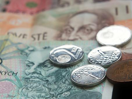 Ve financích se vyznáme, tvrdí Češi. Skutečnost bývá jiná