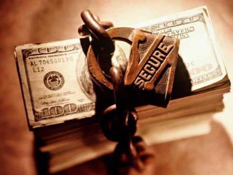 Investorské základy: Co je to likvidita