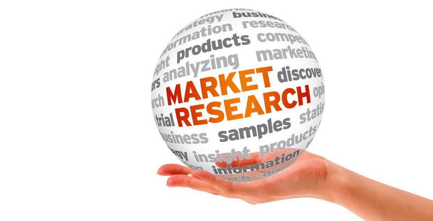 HD market research hand.jpg