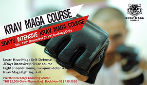 Krav-Maga-Bangkok-Training-Course.jpg