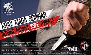 krav-maga-seminar-knife-threats-02-2020.