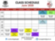 Krav-schedule-june2020.jpg