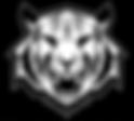 krav-maga-bangkok-logo.png