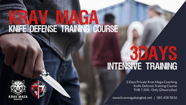 krav-maga-bangkok-3-days-knife-defense-c