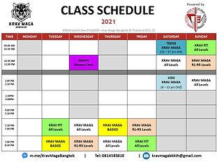 KMBKK-Schedule2021.jpg