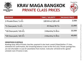 Krav-maga-bangkok-class-fees-private[150