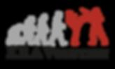 KRAVolution Logo