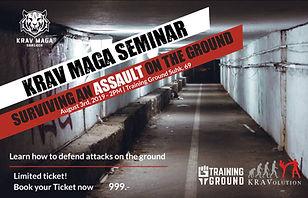 TG-Seminar-Aug19.jpg