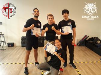 Krav-maga-bangkok-recruit1.jpg