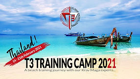 T3-Training-Camp-2021-Post-1200px-eng_ed