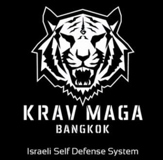 Krav Maga Bangkok