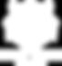 KRAVMAGABANGKOK-Logo [White].png