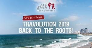 KRAVolution-TRAVolution2019.jpg
