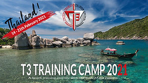 T3-training-camp-2021-FB-post-1200x680px