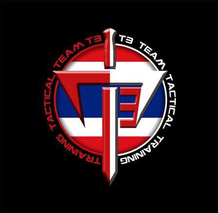 T3-Thailand-logo-blk-522px.jpg