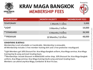 Krav-maga-bangkok-class-fees-members[150