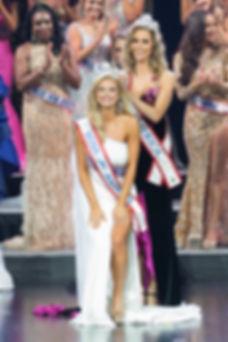 Miss for America.jpg