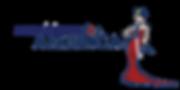 AZ Color Logo Trans Background.png