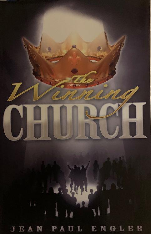 The Winning Church