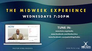 2021-Midweek-Experience.jpg