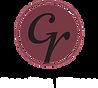 logo_carolina-rivera_edited.png