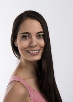Carolina Rivera Moreno_041517_Lucas Chilczuk-51