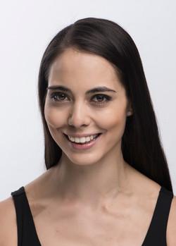 Carolina Rivera Moreno_041517_Lucas Chilczuk-202
