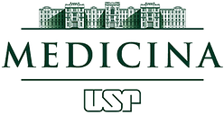 crint_172_logo.png