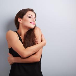 3 super dicas para desenvolver amor-próprio