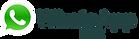 logo.ce10723c.png